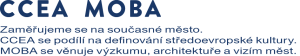 CCEA MOBA