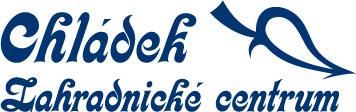 Chladek-Zahradnicke-centrum_blue_web