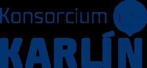 Konsorcium_pro_KARLIN_logo_BLUE