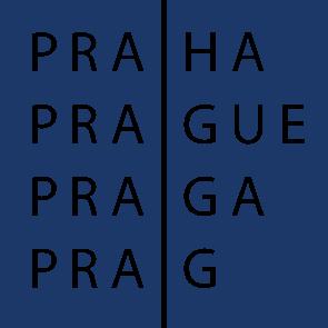 Praha_cb_BLUE