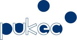 pukec_blue_web