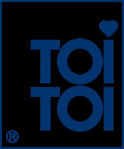 toitoi logo