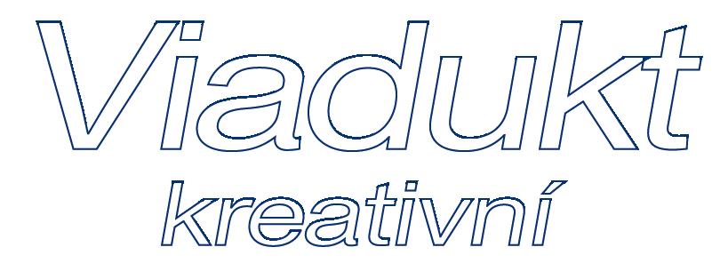 Viadukt Kreativní